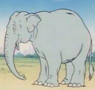 Ox-tales-s01e007-elephant01