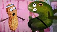 Pickle-and-peanut-disney-xd