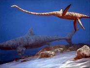 Plesiosaurus-encyclopedia-3dda