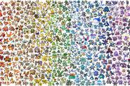 Pokemon-list.0.0
