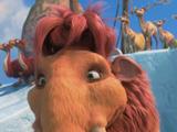 Ellie (Ice Age)