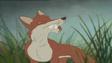 TFSoW Fox
