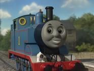 Thomas as Xander McCormick 4