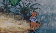 Winnie-the-pooh-disneyscreencaps.com-4972