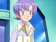 Anabel Anime.png