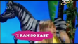 BTJG Zebra