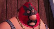Despicable-me2-disneyscreencaps.com-9908