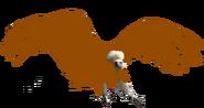 Gypus