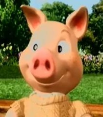 Piggley Winks