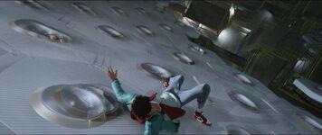 Into-spiderverse-animationscreencaps.com-2432