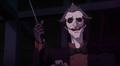 Joker As Eric