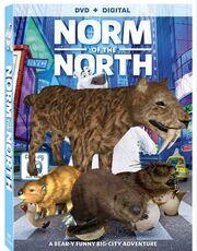NOTN (SW1234V2) Poster.jpg