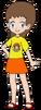 Player 8 trinamousesadventures