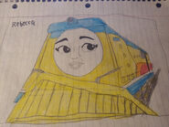 Rebecca with snow plow by hamiltonhannah18 ddb8n4p-fullview