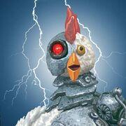 Robot Chicken.jpg