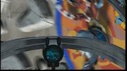 Screenshot 2020-04-16 Pinocchio le robot mystream - MyStream(6)