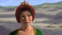 Shrek-disneyscreencaps.com-4868.jpg