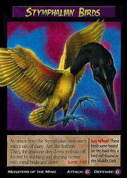 Stymphalian bird.jpg