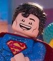 Superman-clark-kent-kal-el-the-lego-movie-2-the-second-part-9.7