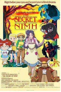 The Secret of NIMH Chris1703 style.jpg