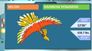 Topic of Ho-Oh from John's Pokémon Lecture.jpg