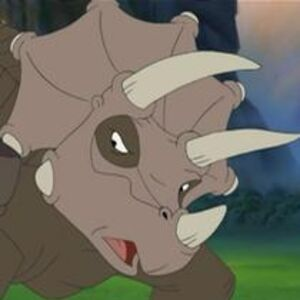 Topsy in The Land Before Time 7 The Stone of Cold Fire.jpg
