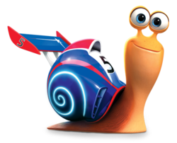 Turbo the Snail.png