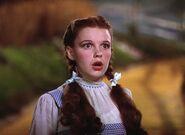 Wizardofoz-movie-screencaps.com-3916