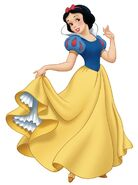 599936-snow white1 large