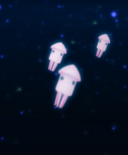 Firefly squid octonauts