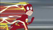 Flash DCSHG