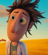 Flint-lockwood-cloudy-with-a-chance-of-meatballs-7.2