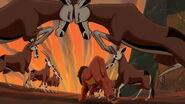 Lion-king2-disneyscreencaps.com-6928