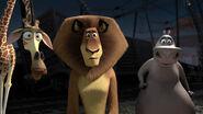 Madagascar3-disneyscreencaps.com-2448