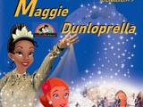 Maggie Dunloprella