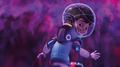 Miles-from-tomorrowland-7