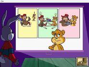 No309653-reader-rabbit-s-kindergarten-windows-screenshot-in-action