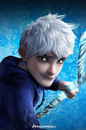 Papers.co-ac36-wallpaper-rise-of-the-guardians-jack-frost-dreamworks-2-wallpaper