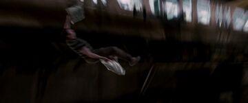 Spiderman-3-movie-screencaps.com-8169