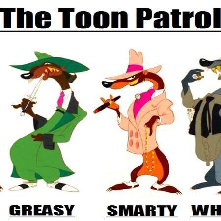 Toon Patrol.jpg
