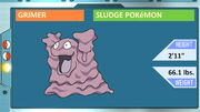 Topic of Grimer from John's Pokémon Lecture.jpg