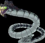 240px-Sea Serpent