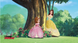 Belle-in-Sofia-the-First-10