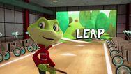 Learning Machine Rescue Team DVD Trailer.mp4 000010260