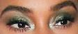Leigh-Anne's Eyes