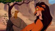 Lion-king-disneyscreencaps.com-3687