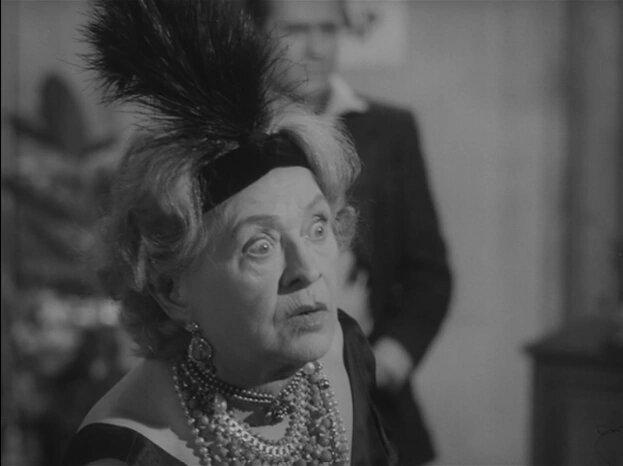 Winifred Krelboyne