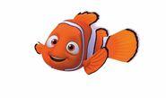 Nemo-clip-art-disney-favorites-party-finding-nemo