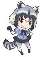 RaccoonKF