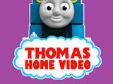 Thomas Home Video